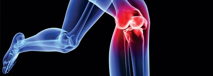 travma-kolena